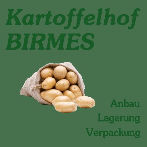 Kartoffelhof BIRMES